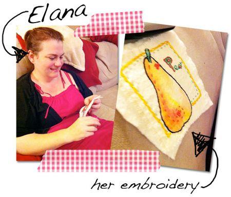 Elana&embroidery-sm