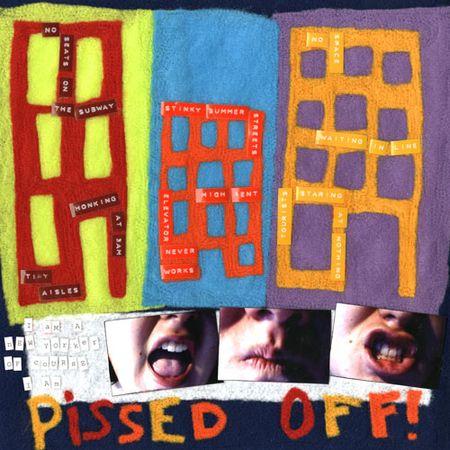 PissedOff-sm