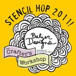 StencilHop2011-w150