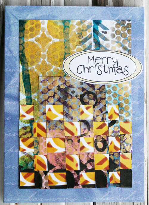 MerryChristmas-sm