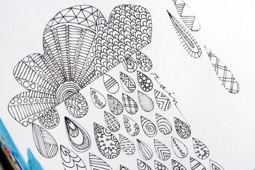 AJ-DoodledCloudsDetail2-sm