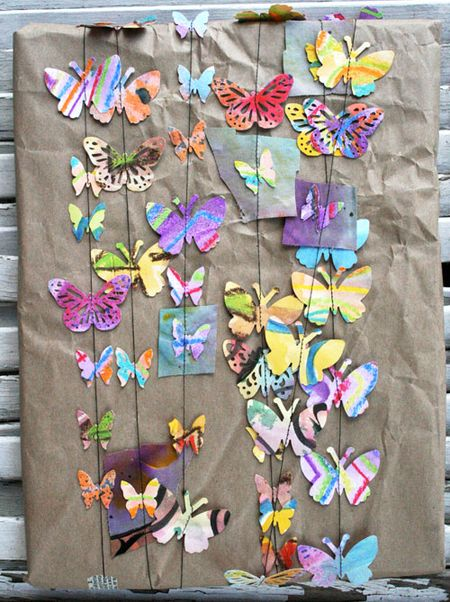 ButterflyPackage-sm
