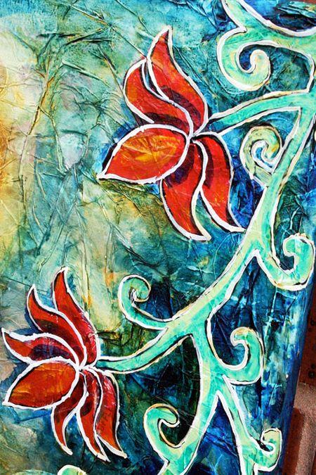 Painting-sm