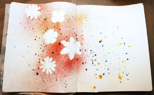 4-removeflowers
