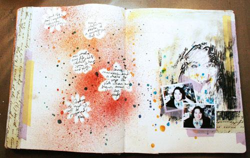 8-journaling