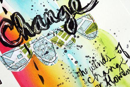 Change-sm