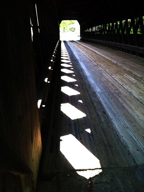 Coveredbridge3