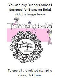 Stamping-bella