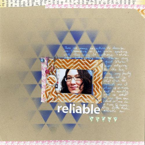 Reliable-sm