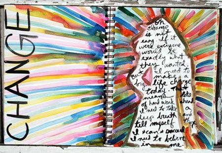 Change-ArtJournal-sm