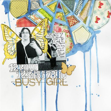 BusyGirl-sm