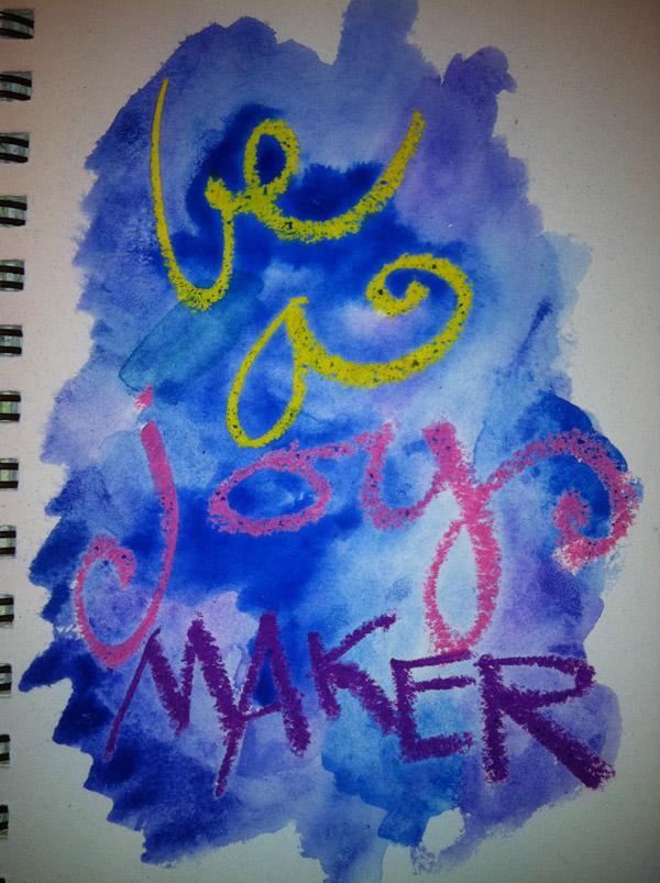 Balzer Designs Art Journal Every Day Top Ten Tips For