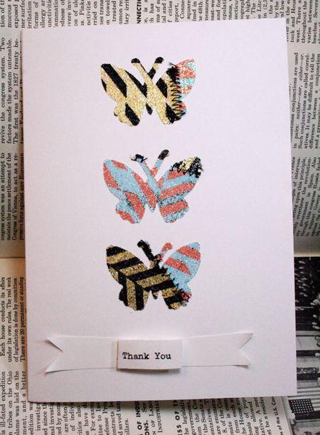 ThankYouButterflyCard-sm