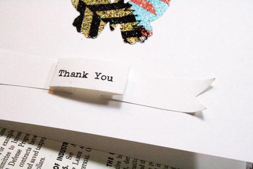 ThankYouButterflyCardDetail2-sm