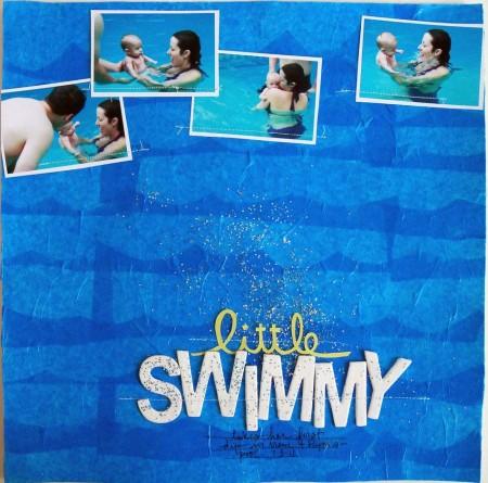 Swimmy-1