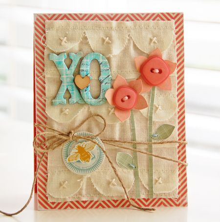 Roree-pp-aug11-todays-tutorial-ribbon-fabric-panels-xo-3