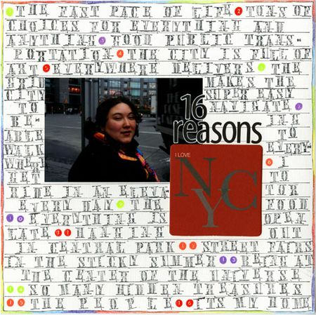 16Reasons-sm