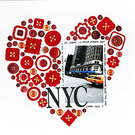 NYC-sm
