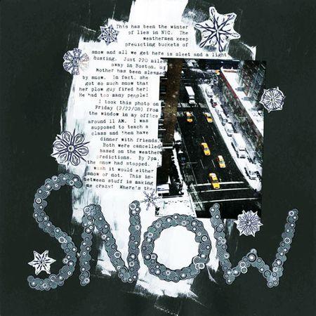 Snow-sm