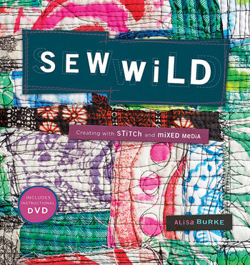 SewWild1
