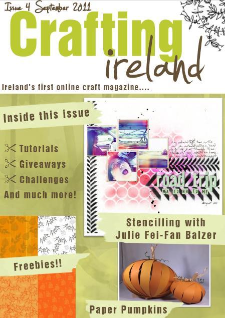 Issue_4_crafting_ireland