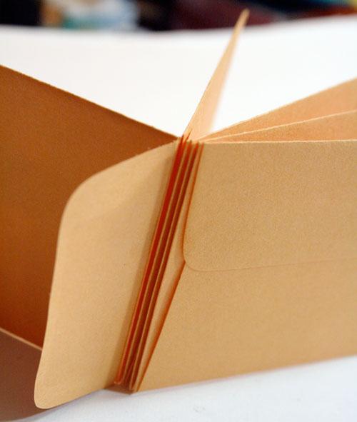 5-binding-unstuck