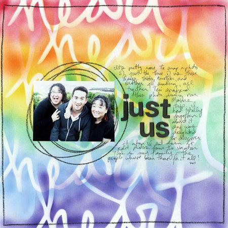 JustUs-sm