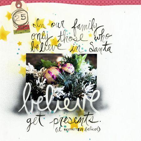 Believe-sm