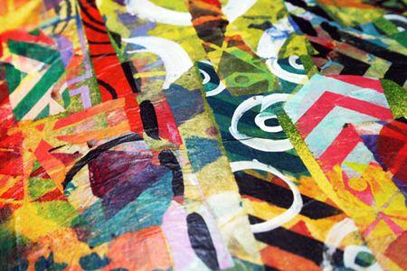 Collage-Detail-sm