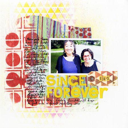 SinceForever-sm
