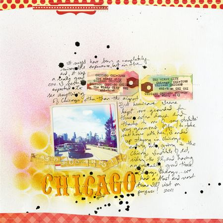 Chicago-sm