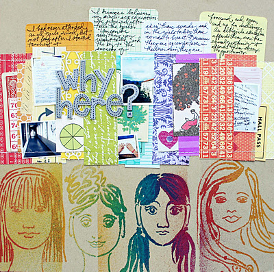 Why+Here+Julie+blog+hop
