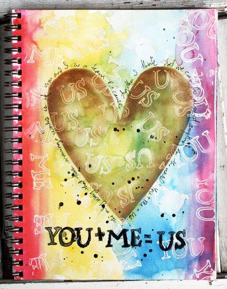 You+Me=Us-sm