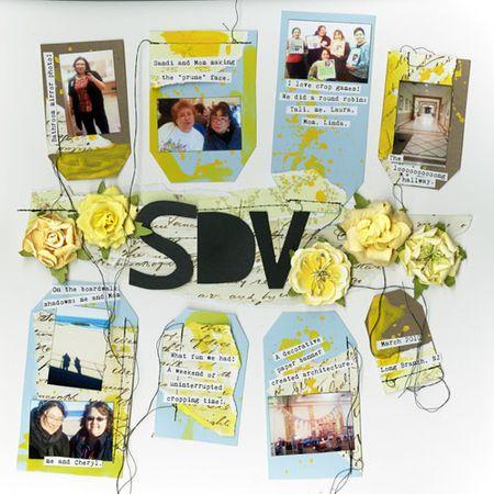 SDV-sm