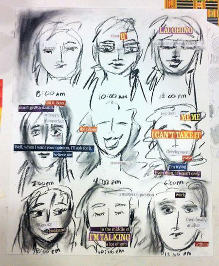 Faces-sm