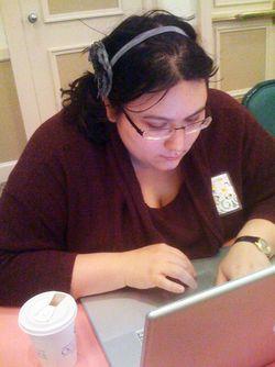 Blogging3