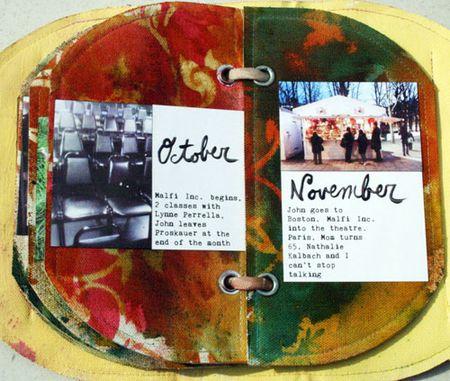 Albumoutside-sm