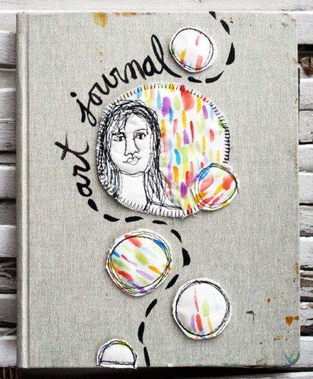 ArtJournal-sm