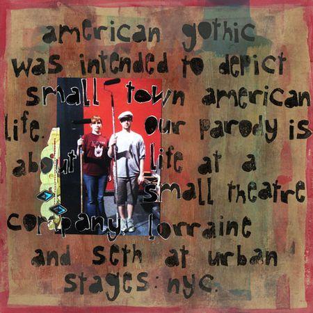 AmericanGothic-sm