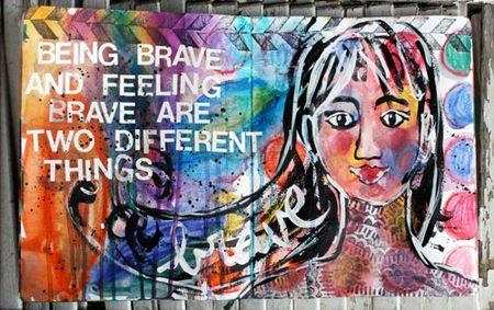 Brave-sm