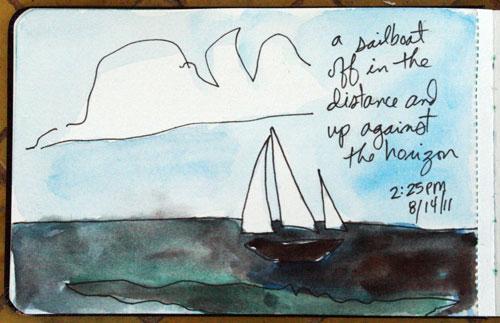 Sailboat-sm