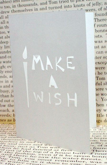 MakeAWish-sm