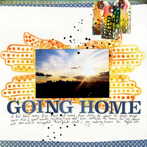 GoingHome-sm