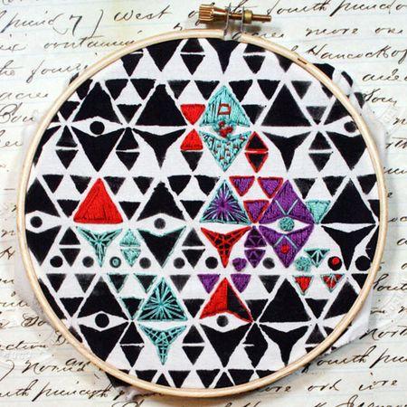 EmbroideryHoop-sm
