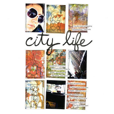 CityLife-sm
