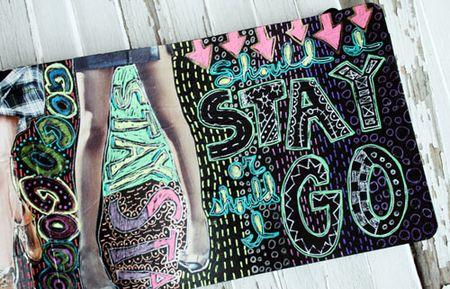 StayorGo-sm