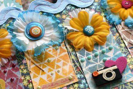 image from sanderdk.typepad.com