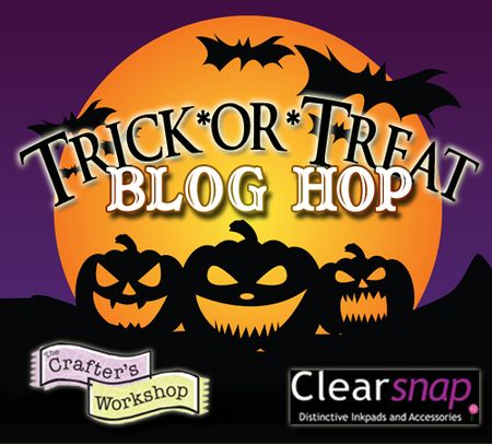 CW_-_CS_October_2011_Blog_Hop_Logo