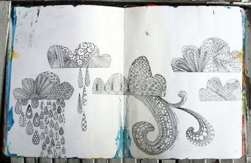 AJ-DoodledClouds-sm