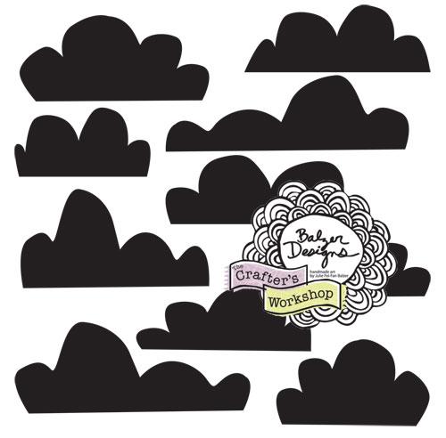 CloudsLOGO